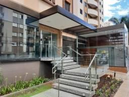 Apartamento à venda com 3 dormitórios em Centro, Londrina cod:15944.001