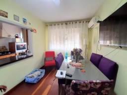 Apartamento à venda com 2 dormitórios em Santo antônio, Porto alegre cod:PJ6413