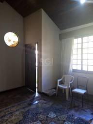 Casa à venda com 3 dormitórios em Nonoai, Porto alegre cod:LU432292