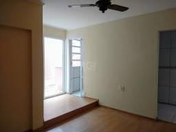 Apartamento à venda com 2 dormitórios em Partenon, Porto alegre cod:PJ5780