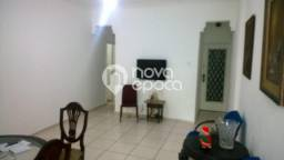 Apartamento à venda com 2 dormitórios em Copacabana, Rio de janeiro cod:CP2AP40913