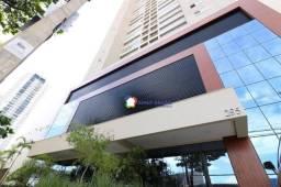 Apartamento com 3 dormitórios à venda, 95 m² por R$ 550.000,00 - Setor Bueno - Goiânia/GO