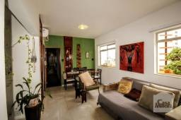 Apartamento à venda com 3 dormitórios em Gutierrez, Belo horizonte cod:276415