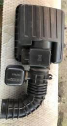 Caixa do filtro de ar completa Suzuki grand vitara 2.0