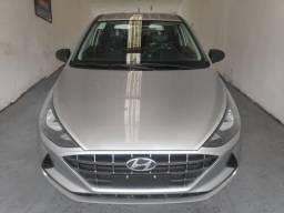 Hyundai HB20 Sense<br><br>