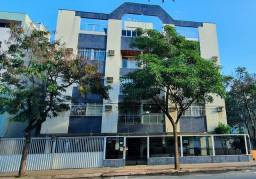 Apartamento 2 quartos em Jardim da Penha - 85 Metros Quadrados e Elevador
