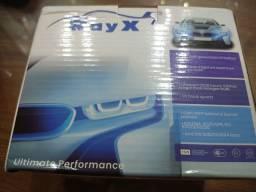 Kit farol Xenon h11