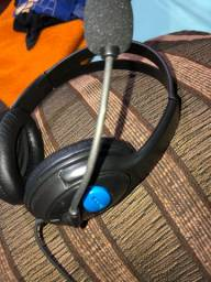 Vendo Headset knup