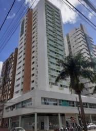 Título do anúncio: Apartamento para alugar com 3 dormitórios em Novo centro, Maringá cod: *03