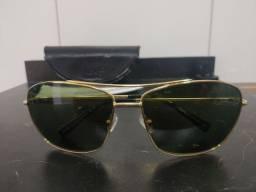 Oculos Mont Blanc 548S