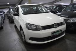 Volkswagen gol 2013 1.0 mi 8v flex 4p manual