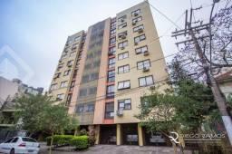 Apartamento à venda com 3 dormitórios em Cidade baixa, Porto alegre cod:232201