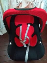 Bebê conforto+esgotadeira elétrica