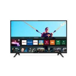 TV 43 Polegadas Philips