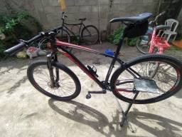 Bicicleta Oggi 7.0