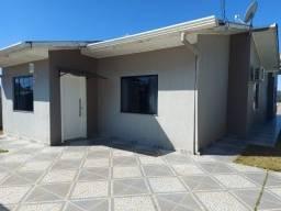 Título do anúncio: Linda Casa Alto Padrão 126.33 m² - Klubegi - Palmas PR