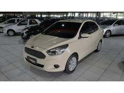 Ford K+ (2015)!!! Lindo Oportunidade Única!!!!