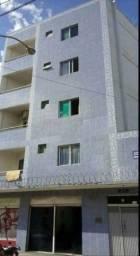 Apartamento de 2 e 3 quartos no centro *