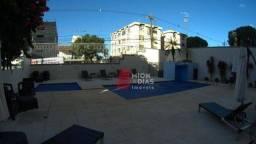 Apartamento à venda com 4 dormitórios à venda, 181 m² por R$ 700.000 - Centro - Cascavel/P