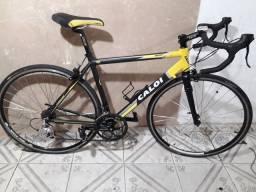 Bike Caloi Sprint tamanho 54
