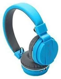 Fone Bluetooth SH112