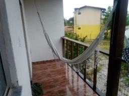 Aluga-se casa para temporada , Santo Antônio ,linha Verde , Litoral Norte.