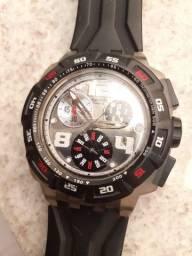Relógio Swatch SR936SW 4 Jewels