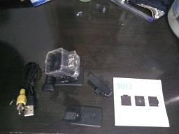 Mini câmera ?.WIFI