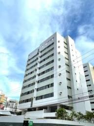 Apartamento Quarto e Sala, na Ponta Verde, na melhor localização