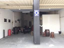 Vando - passo o ponto Tap House/Bar