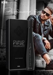 Fragrância Fine One Million 50mL