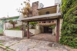 Casa à venda com 3 dormitórios em Vila ipiranga, Porto alegre cod:313029