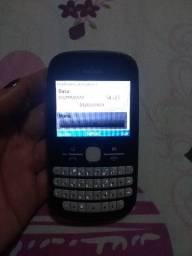 Celular Nokia 1 chip