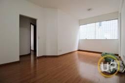 Apartamento em Santa Tereza - Belo Horizonte