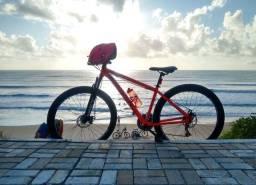 Vende-se bicicleta interessados no PV