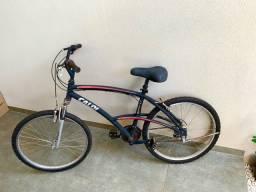 Bike Calói 100