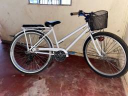 Bike poti branca