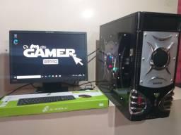 PC Gamer  (i5 3 geração  3.80ghz)