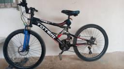 Bike, Oferta pra vender hoje.