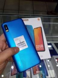 REDMI 9A - 32GB
