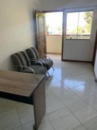Alugo Kitnete Mobiliada(quarto grande separado) no Novo Horizonte
