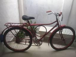 Bicicleta Monark   300