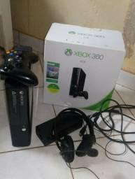 Xbox 360 Desbloqueado, Bem conservado