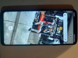 LG G7 ThinQ - leia a descrição