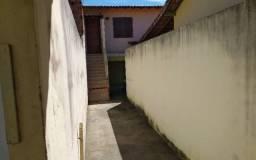 CA 626 - Ótima casa para locação - Iguaba Grande - RJ