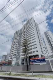 Apartamento de 2 dormitórios sendo 1 suite no Vila Assunção em Santo André