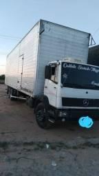 Caminhão - 24-18