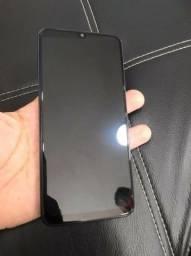 ARAPIRACA-AL 9  * VENDO SAMSUNG M30 64GB 4GB DE NOVO ZERO COM ACESSÓRIOS