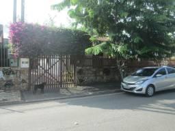 Casa centro Rio das Ostras