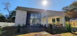 Título do anúncio: Condomínio de Chácaras Vila Verde, Casa térrea 278,12m², Bela Vista de Goiás - GO